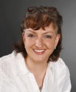 gemert & consultants - Dorothea Gemert